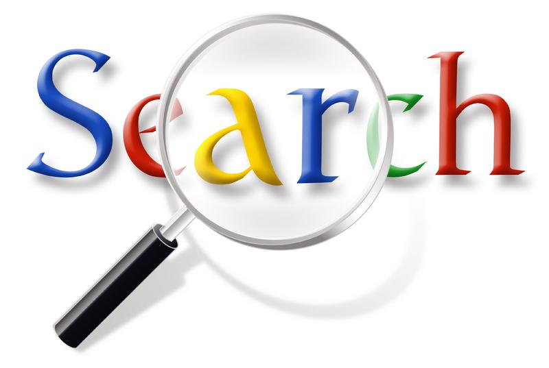 Làm thế nào để tìm kiếm lịch tàu online?
