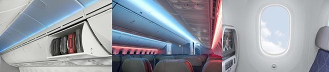 Boeing-787-Dreamliner-1