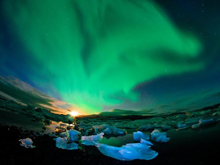 du-lich-My-Alaska