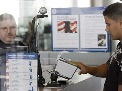 Du lịch nước Mỹ và những điều du khách cần ghi nhớ