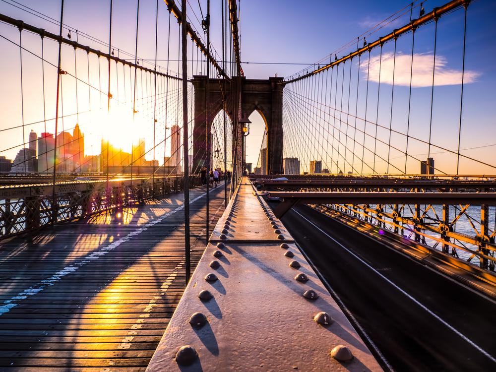 10-loi-khuyen-khi-den-new-york