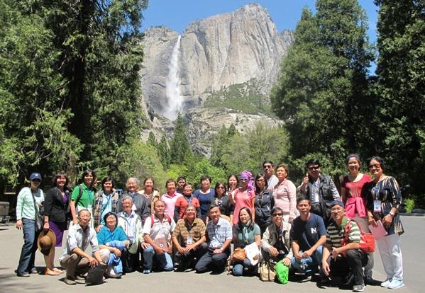 thung-lung-Yosemite_12