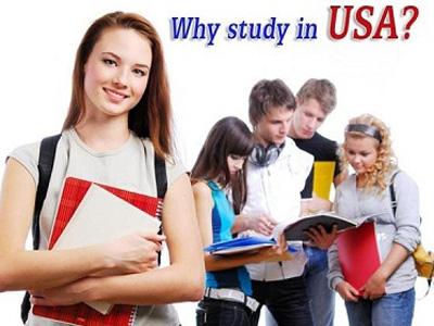 Cẩm nang du học Mỹ – Homestay
