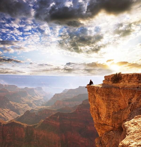 nui-da-Grand-Canyon