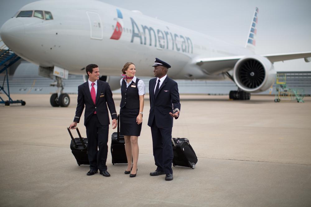 Van-phong-dai-dien-American-Airlines