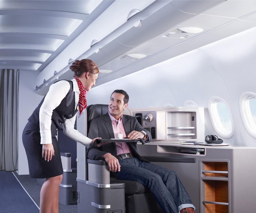 Tiep-vien-American-Airlines