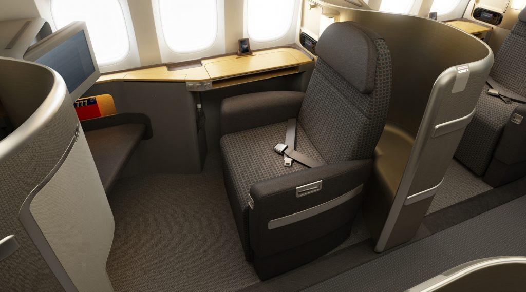 Dich-vu-giai-tri-tren-may-bay-American-Airlines
