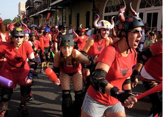 Le-hoi-duoi-bo-New-Orleans