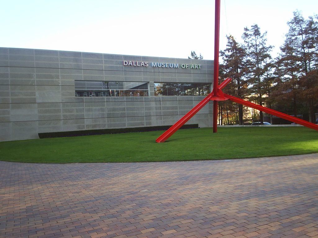 dallas-museumofart
