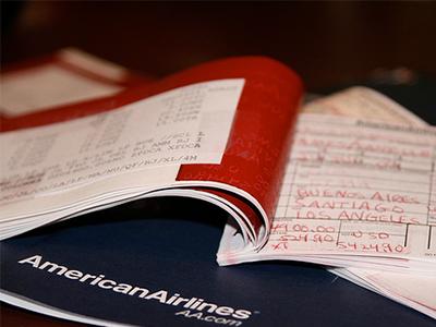 Bí quyết săn vé máy bay đi Mỹ giá rẻ nhất