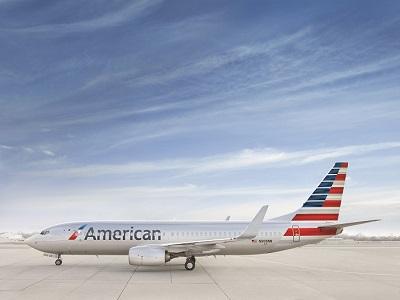 Bay cùng American Airlines trải nghiệm 15 điểm du lịch miễn phí ở Washington