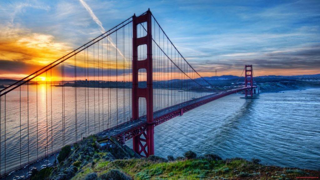 Ve-may-bay-di-San-Francisco