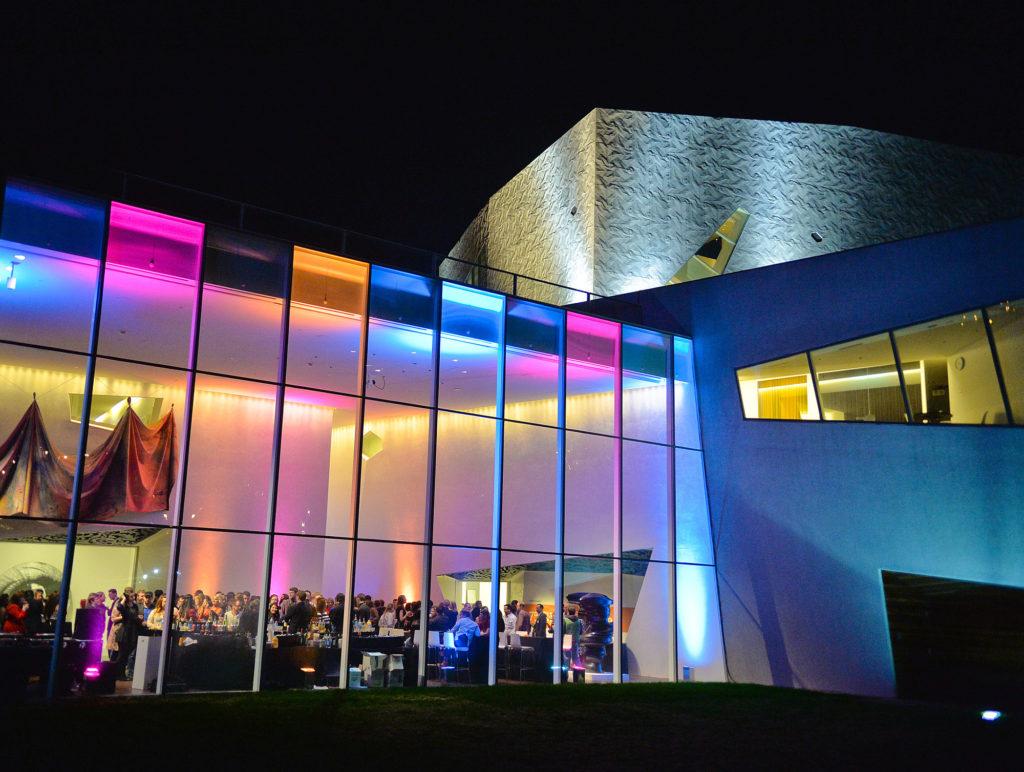 Walker-Arts-Center