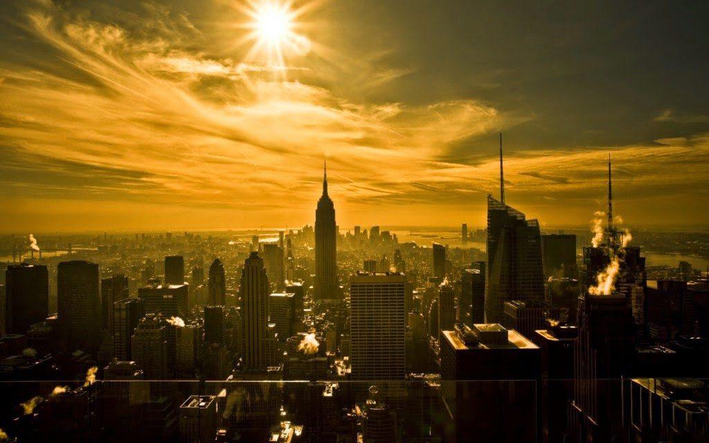 Empire-State-Buiding-một-công-trình-kiến-trúc-vĩ-đại-của-nước-Mỹ-và-của-cả-thế-giới.