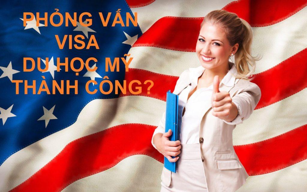 My-Quoc-mien-dat-hua-cho-nhung-uoc-mo-du-hoc