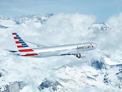 Vé máy bay đi Los Angeles Hạng thương gia giá chỉ từ 2199USD