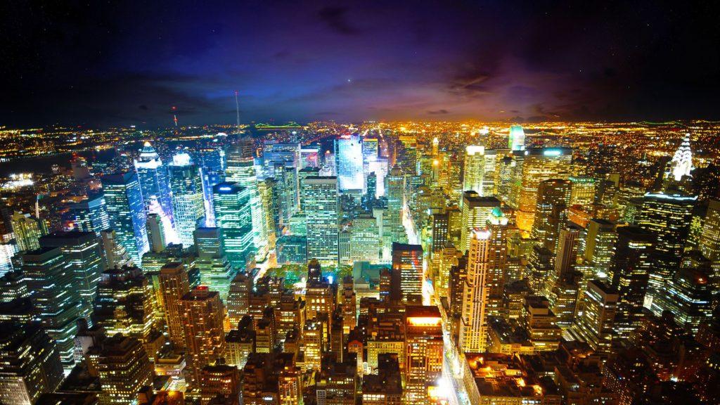 den-new-york-ngam-va-nhin-thanh-pho-khong-bao-gio-ngu