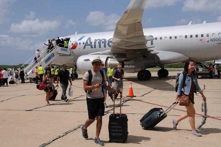 thoi-gian-bay-tu-viet-nam-sang-my-american-airlines-1
