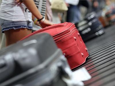 5 quy định về hành lý khi bay cùng American Airlines
