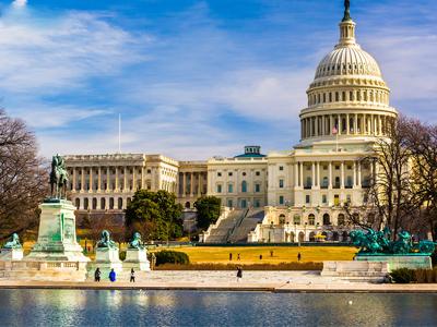 Chia sẻ kinh nghiệm phỏng vấn đi du lịch Mỹ để đậu Visa