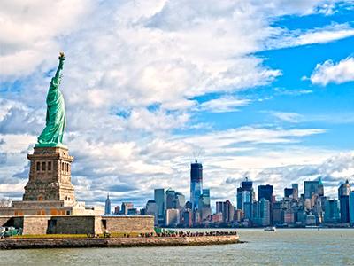 Kinh nghiệm săn vé máy bay đi du lịch Mỹ tiết kiệm