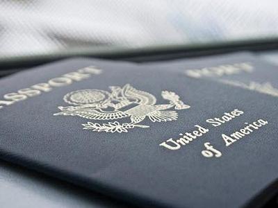 3 yếu tố quan trọng giúp xin visa đi Mỹ thành công
