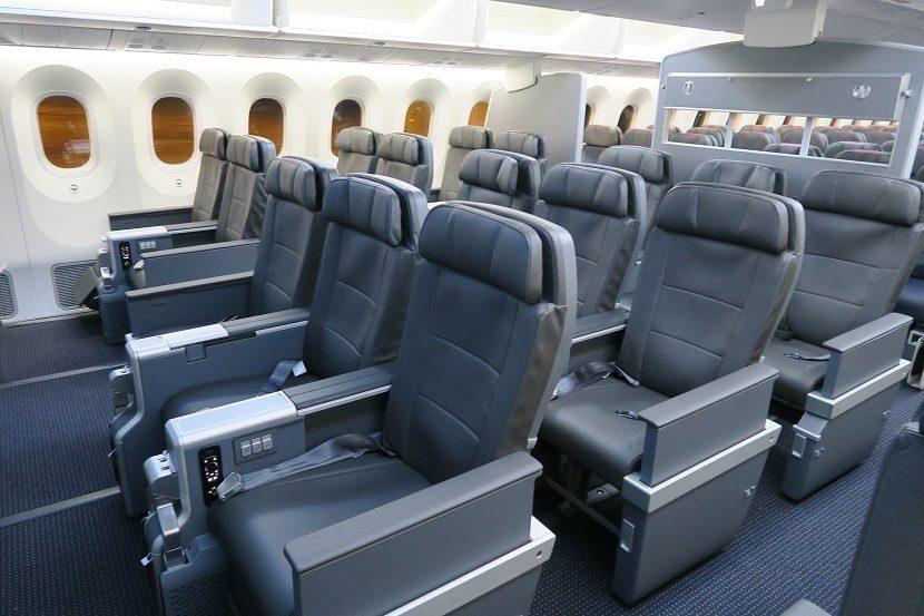 trai-nghiem-hang-pho-thong-dac-biet-trong-hanh-trinh-cua-american-airlines-1