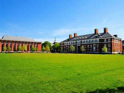 Năm 2018, lựa chọn trường Đại học nào tốt nhất nước Mỹ? (Phần II)