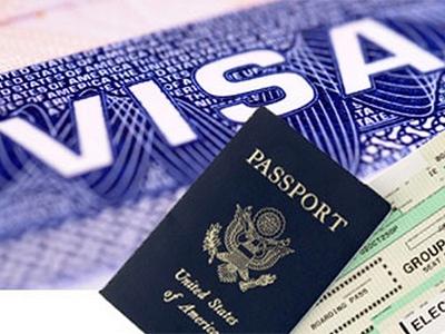 Mỹ sẽ không còn miễn trừ phỏng vấn thị thực Visa