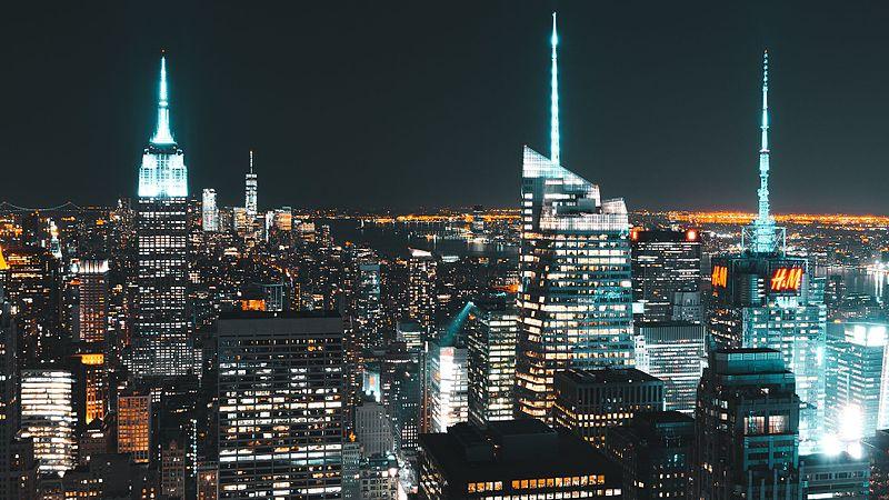 10-bieu-tuong-cua-new-york-tro-thanh-nhung-buc-anh-dep-nhat-tren-instagram-1