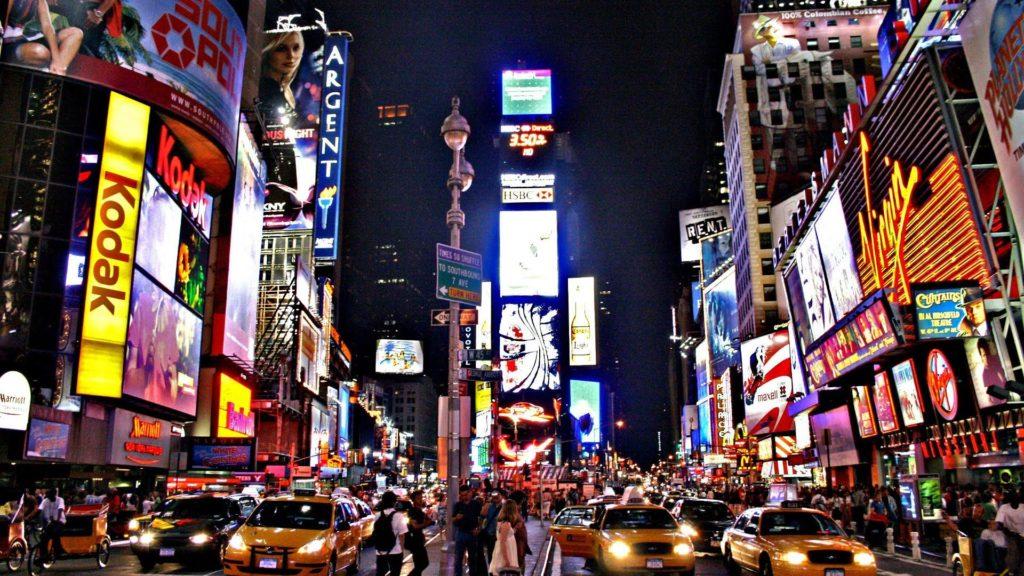 10-bieu-tuong-cua-thanh-pho-new-york-tro-thanh-nhung-buc-anh-dep-nhat-tren-instagram-10