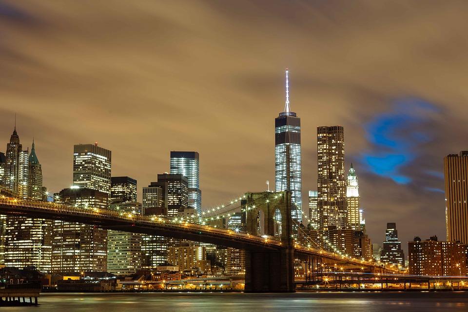 10-bieu-tuong-cua-new-york-tro-thanh-nhung-buc-anh-dep-nhat-tren-instagram-3