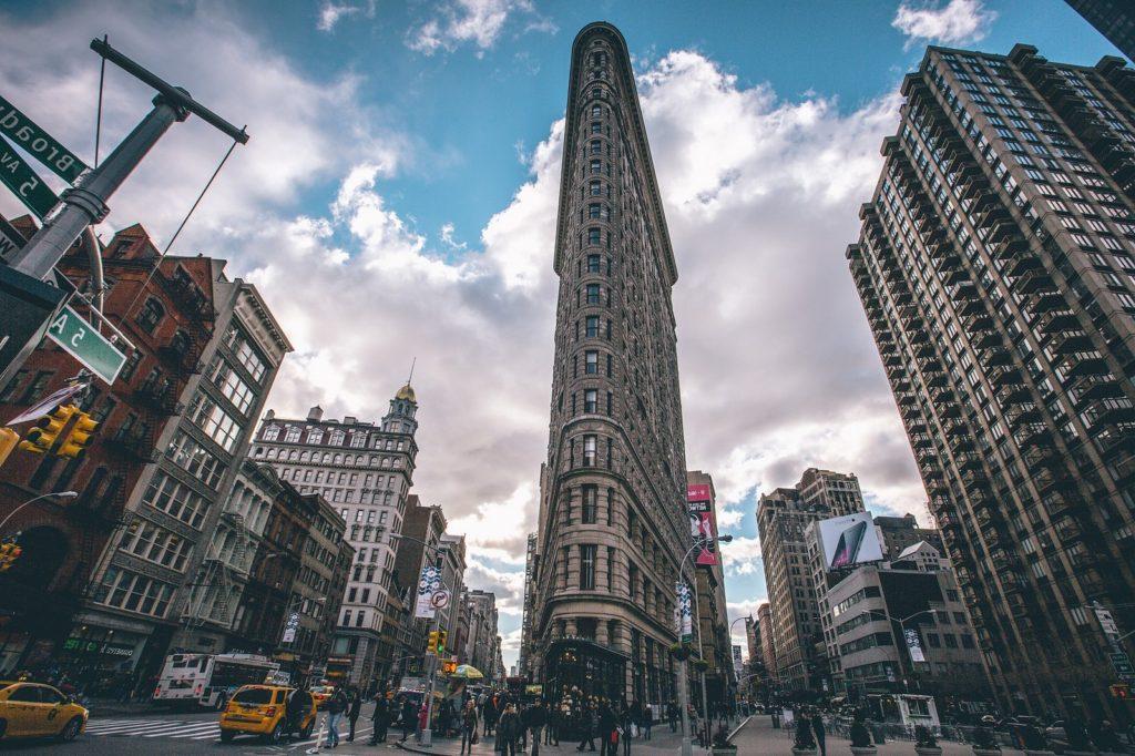 10-bieu-tuong-cua-new-york-tro-thanh-nhung-buc-anh-dep-nhat-tren-instagram-4