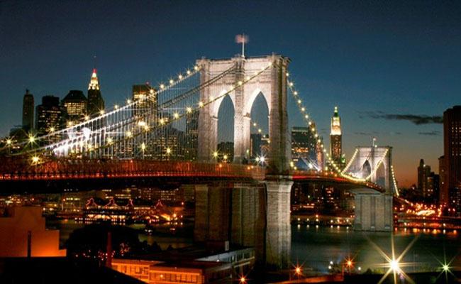 10-bieu-tuong-cua-new-york-tro-thanh-nhung-buc-anh-dep-nhat-tren-instagram-5