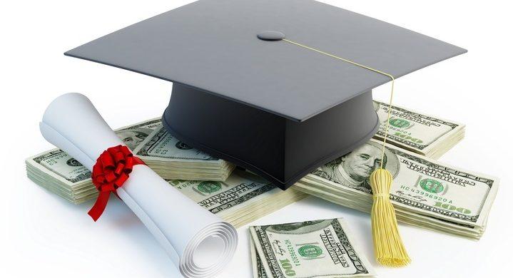 du học mỹ cần bao nhiêu tiền năm 2018