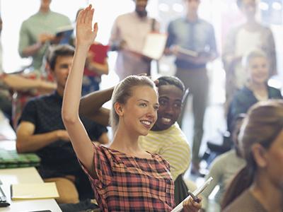 Tìm hiểusơ lược về các môn học ở Mỹ cho du học sinh