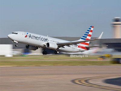 Những điều có thể bạn chưa biết về thuế và phí vé máy bay đi Mỹ