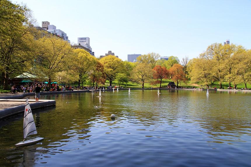 central-park-khong-gian-xanh-khong-lo-giua-thanh-pho-new-york-6
