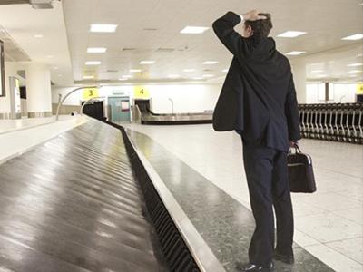 Hướng dẫn cách xử lý tình huống bị thất lạc hành lý khi bay đi Mỹ