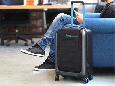 Những đồ dùng không được phép mang lên máy bay khi đi Mỹ
