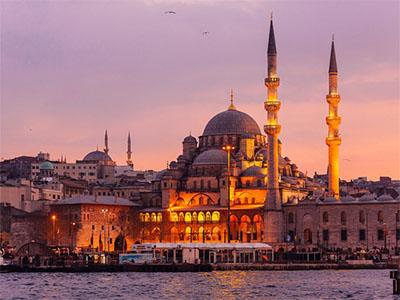 5 thành phố ven biển nhất định phải ghé thăm trong năm 2018