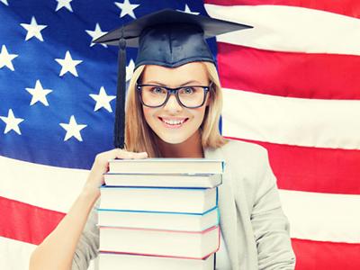 5 bước trong quy trình xin visa du học Mỹ