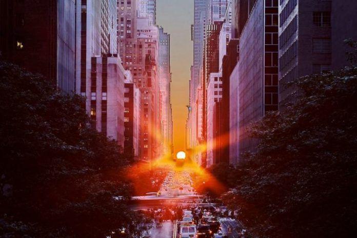 den-thanh-pho-new-york-ngam-hoang-hon-di-xuong-thung-lung-2