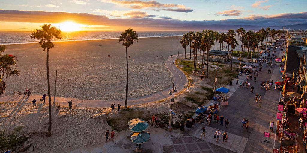 13-trai-nghiem-tuoi-tre-day-thu-vi-o-california-9