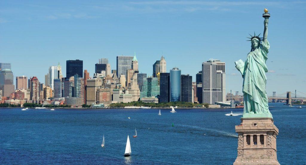 chuyen-ke-new-york-downtown-khong-ngu-yen-binh-uptown-1