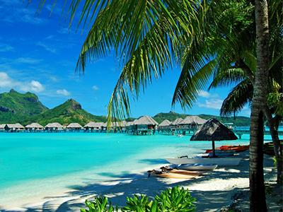 Khám phá Hawaii – Thiên đường biển đảo hội tụ mọi tinh hoa
