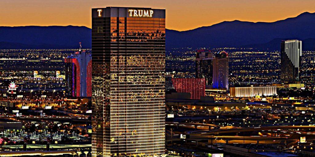 kham-pha-trump-tower-toa-nha-de-nhan-biet-nhat-new-york-5