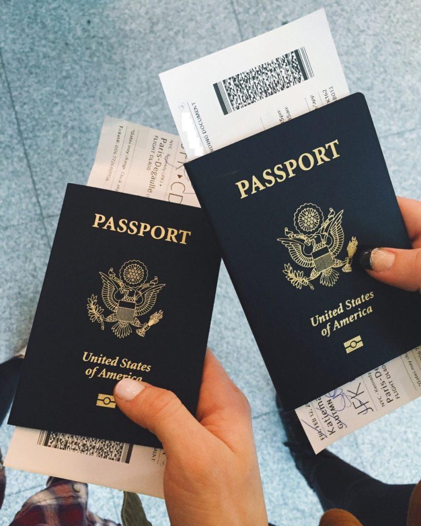boarding-pass-la-gi-tai-sao-khong-nen-dang-anh-the-may-bay-len-mang-xa-hoi-4