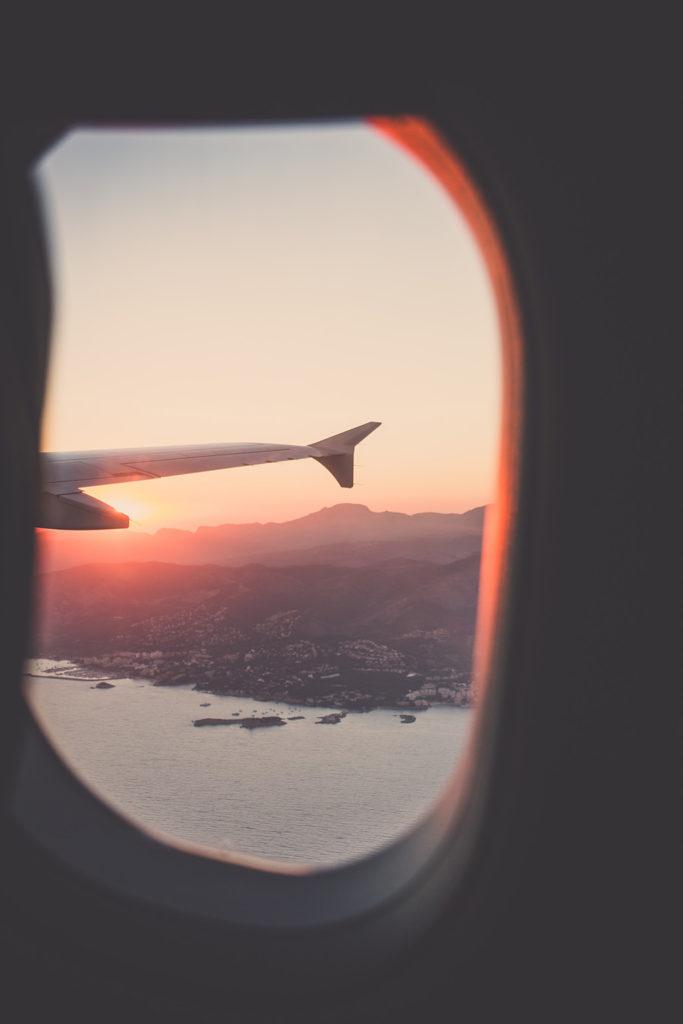boarding-pass-la-gi-tai-sao-khong-nen-dang-anh-the-may-bay-len-mang-xa-hoi-6