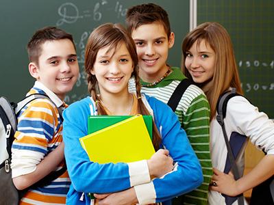 Các kỳ thi chuẩn hóa bạn phải biết khi muốn apply học bổng của Đại học Mỹ